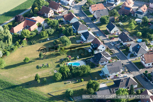Schleithal (0.59 km South) - IMG_100968