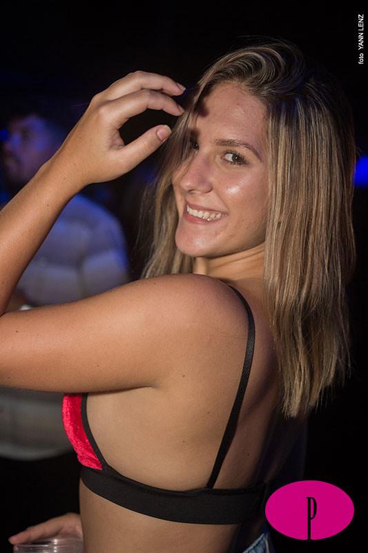 Fotos do evento DELIRIUM em Búzios
