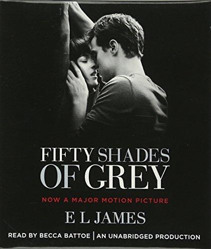 shades of grey pdf