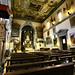 Santo Stefano dei Cavalieri (Pisa)