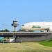 Alitalia Boeing 777-243 ER EI-DBL RioGaleão