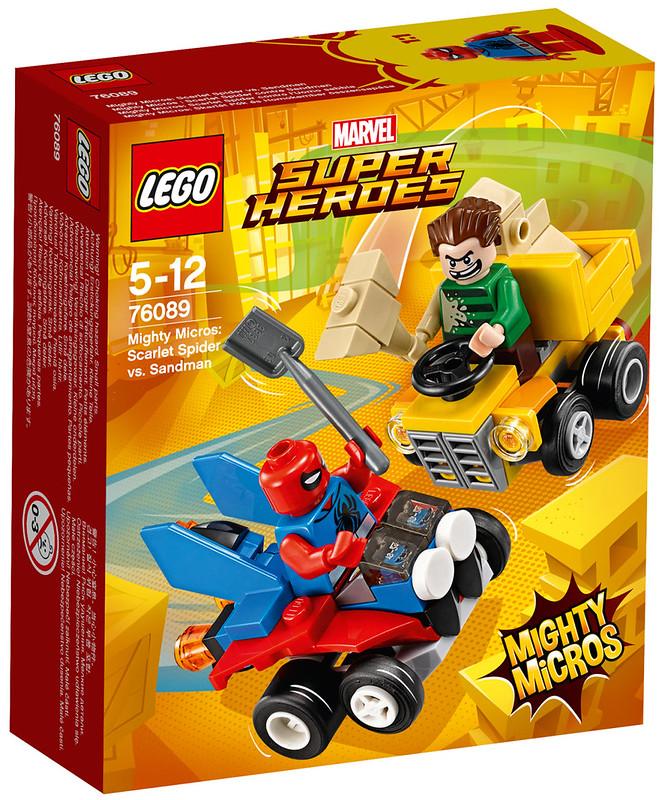 lego-76089-box