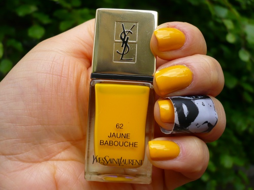 jaune babouche62 5_zpslcdcptrl