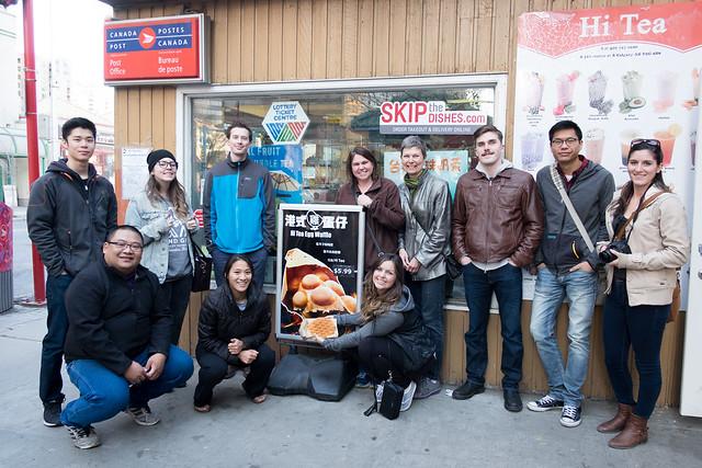 Asian Food Tour-9
