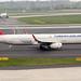 A321-231, Airbus, c/n:5546, DUS-EDDL, Düsseldorf, TC-JSH, Turkish Airlines