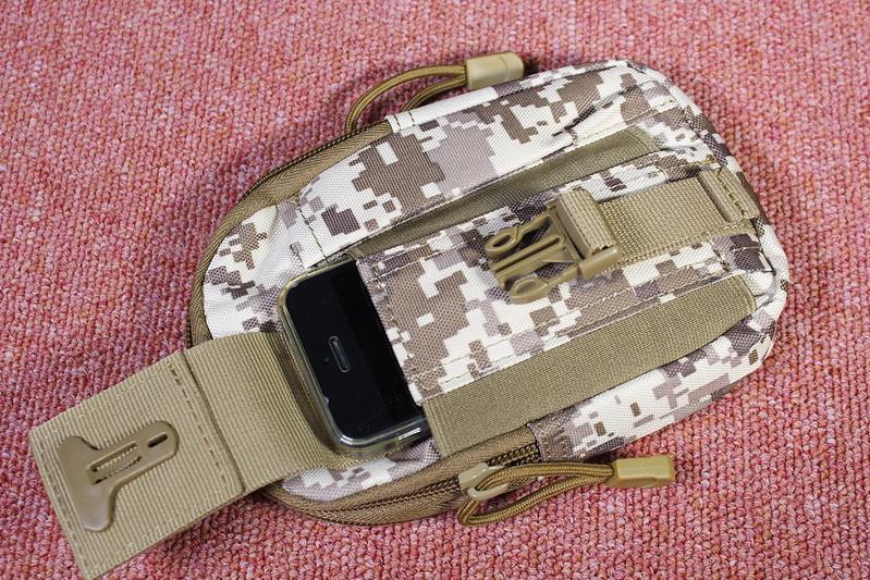 Ulefone Armor 2  開封レビュー (15)
