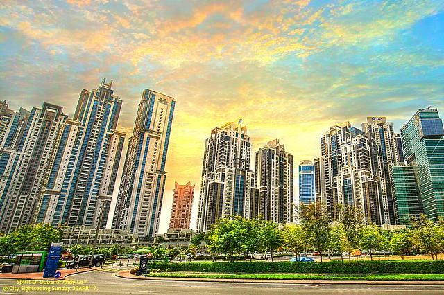 IMG_2196 Spirit Of Dubai @ Andy Le™