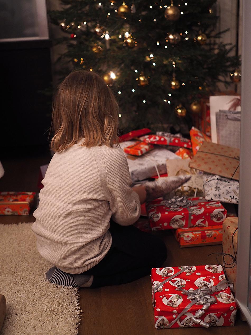 joulu4