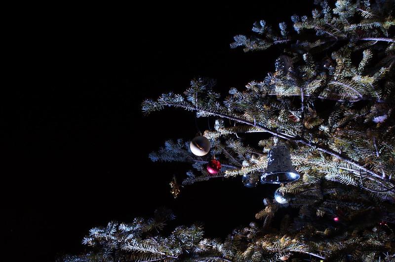 クリスマスツリー_201712_NO1