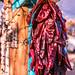 20171228-NewMexico-1365.jpg by LucaFoto!