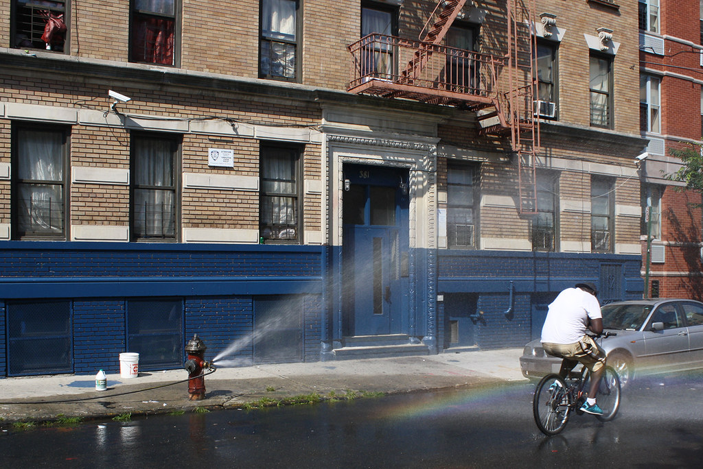 South-Bronx_30