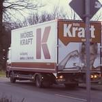 2017:12:27 17:12:50 LKW Möbel Kraft