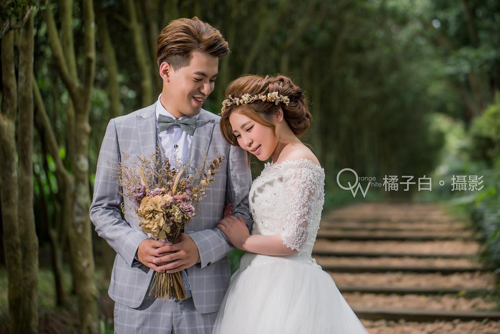 子毅+雅欣-45