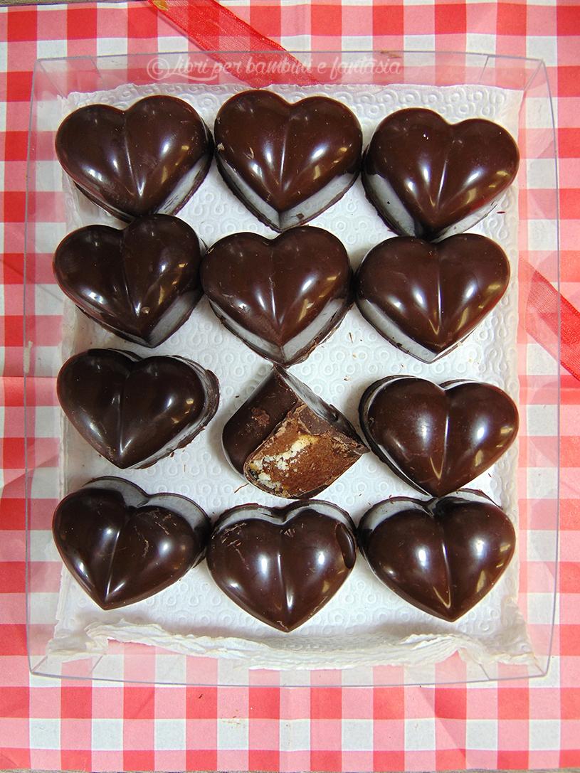 cioccolatini 88