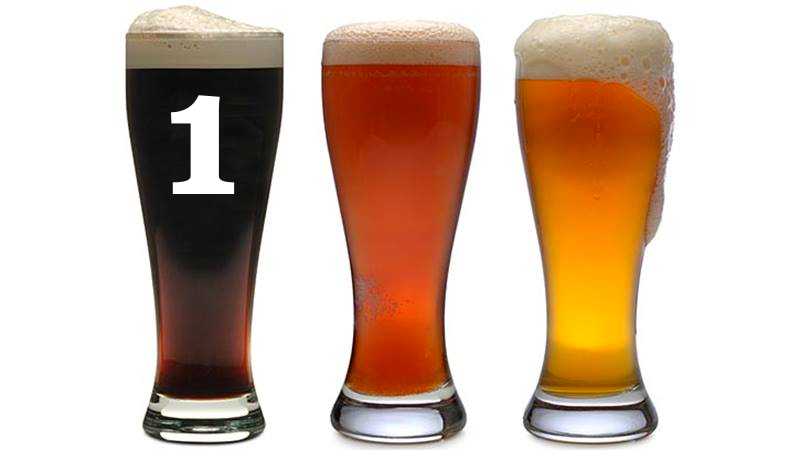three-beers-1