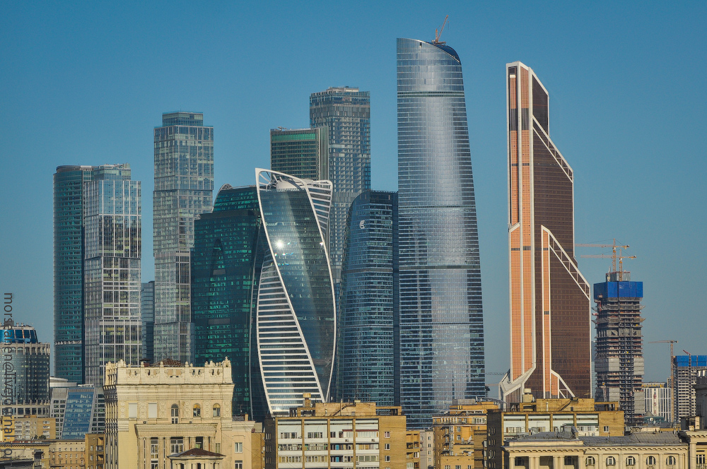 Moscow-City-(7)