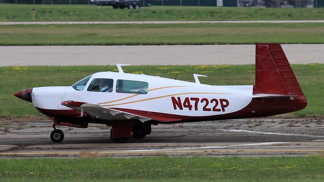 N4722P