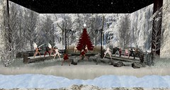 Phoenix Christmas