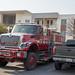 CAL FIRE 1451