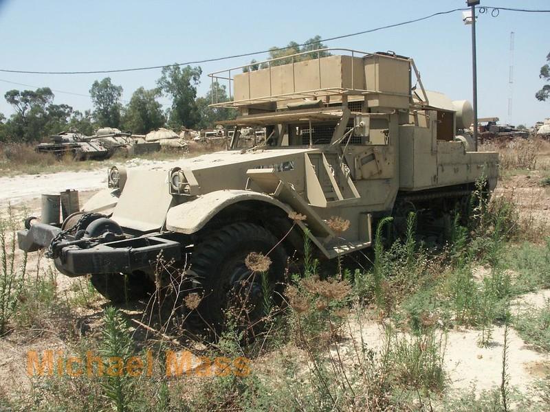 M3-halftrack-compressor-mmfb-1