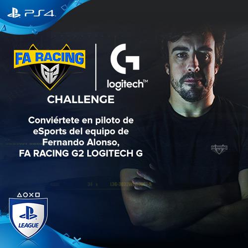 liga_ps_logitech_facebook_cuadrada