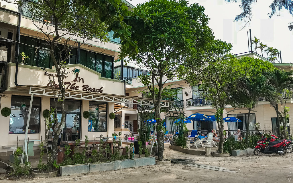 Karon-Beach-Пляж-Карон-Пхукет-Таиланд-3419