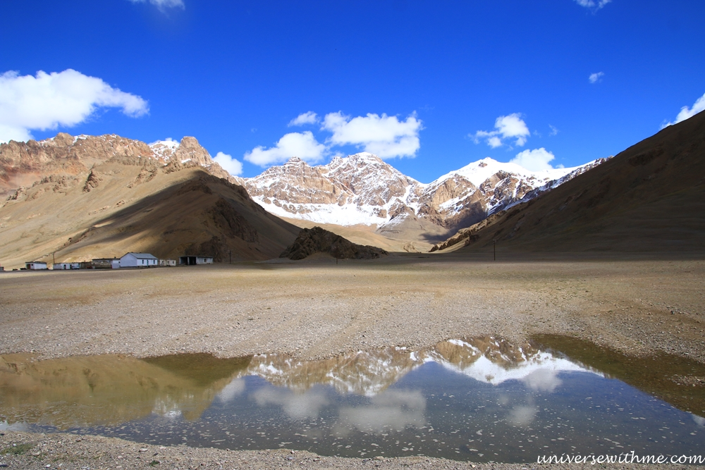 Tajikistan-Pamir Highway 092