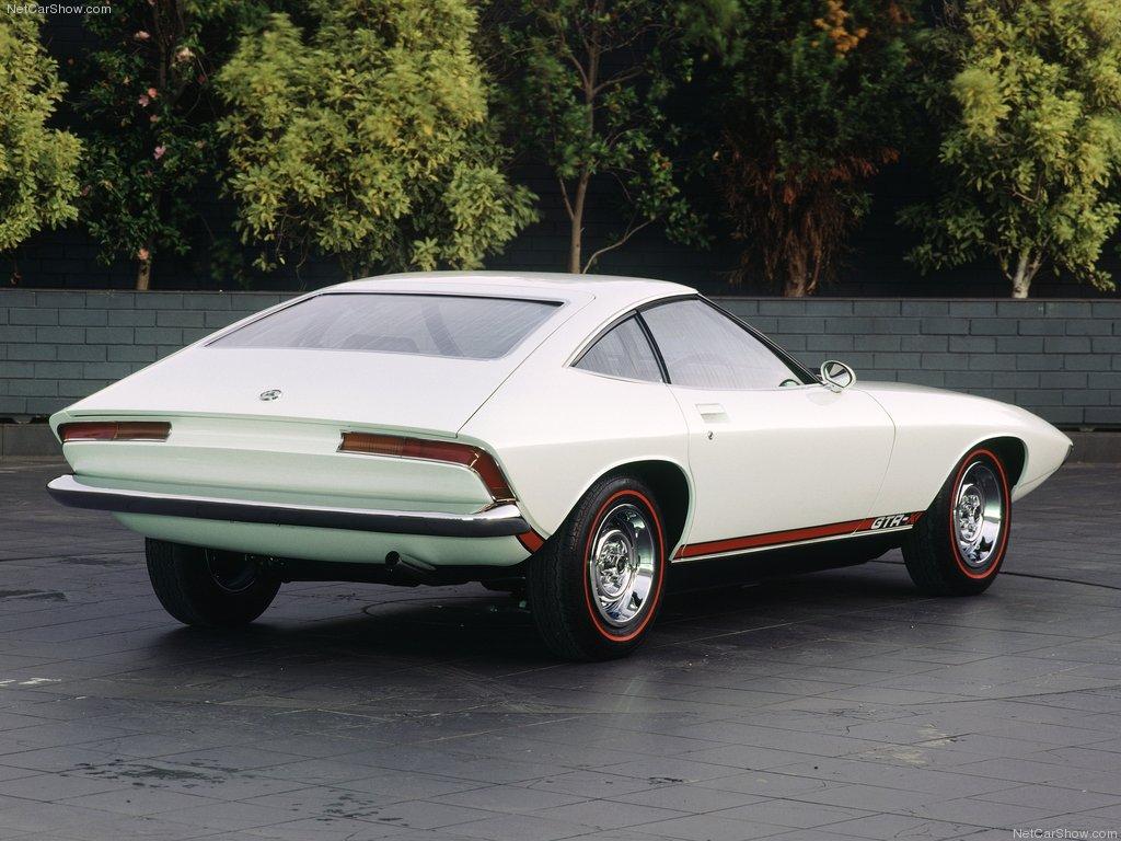 Holden-Torana_GTR-X_Concept-1970-1024-0c