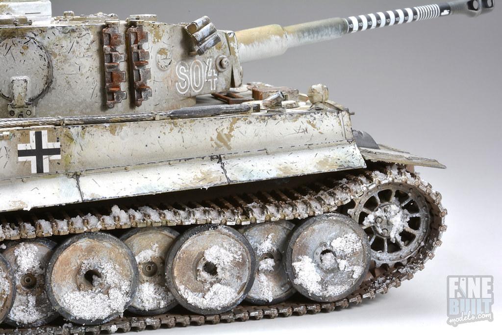 witmann-tiger-14