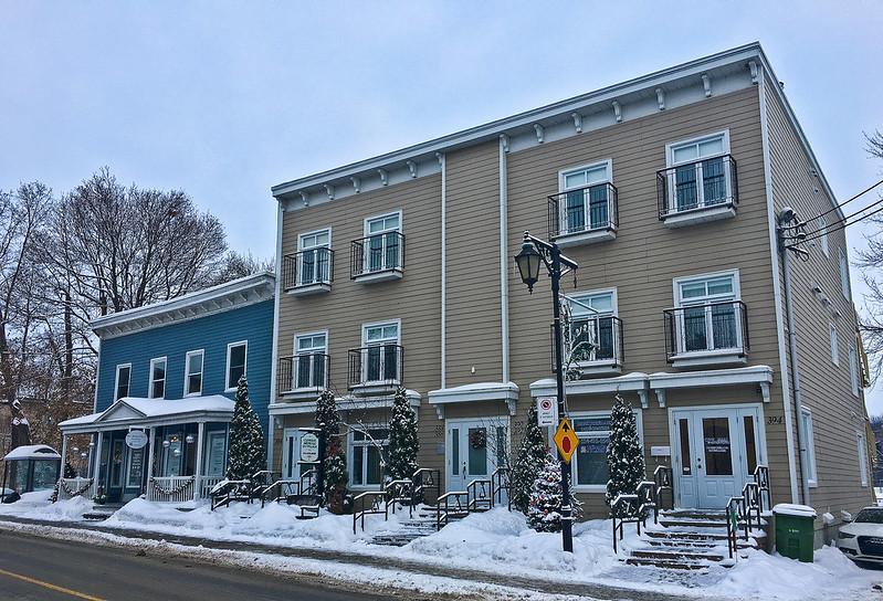 4 janv 2018 ski-17