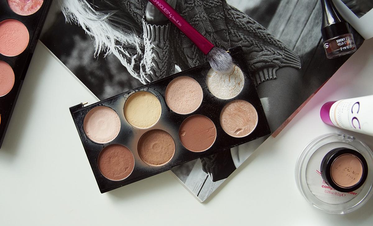 makeuprevolution_contourpaletti