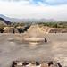 Teotihuacan por mushuryoko