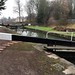 Foundry Lock @Stroudwater Navigation
