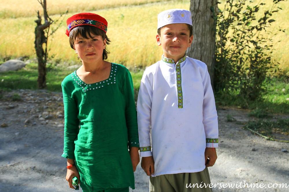 Tajikistan_Afghanistan_Travel053