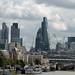 20150821_4835 London highrise