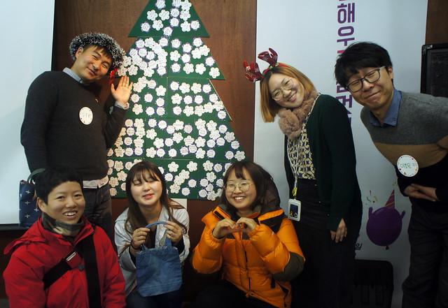 20171213_2017회원송년회 (1)