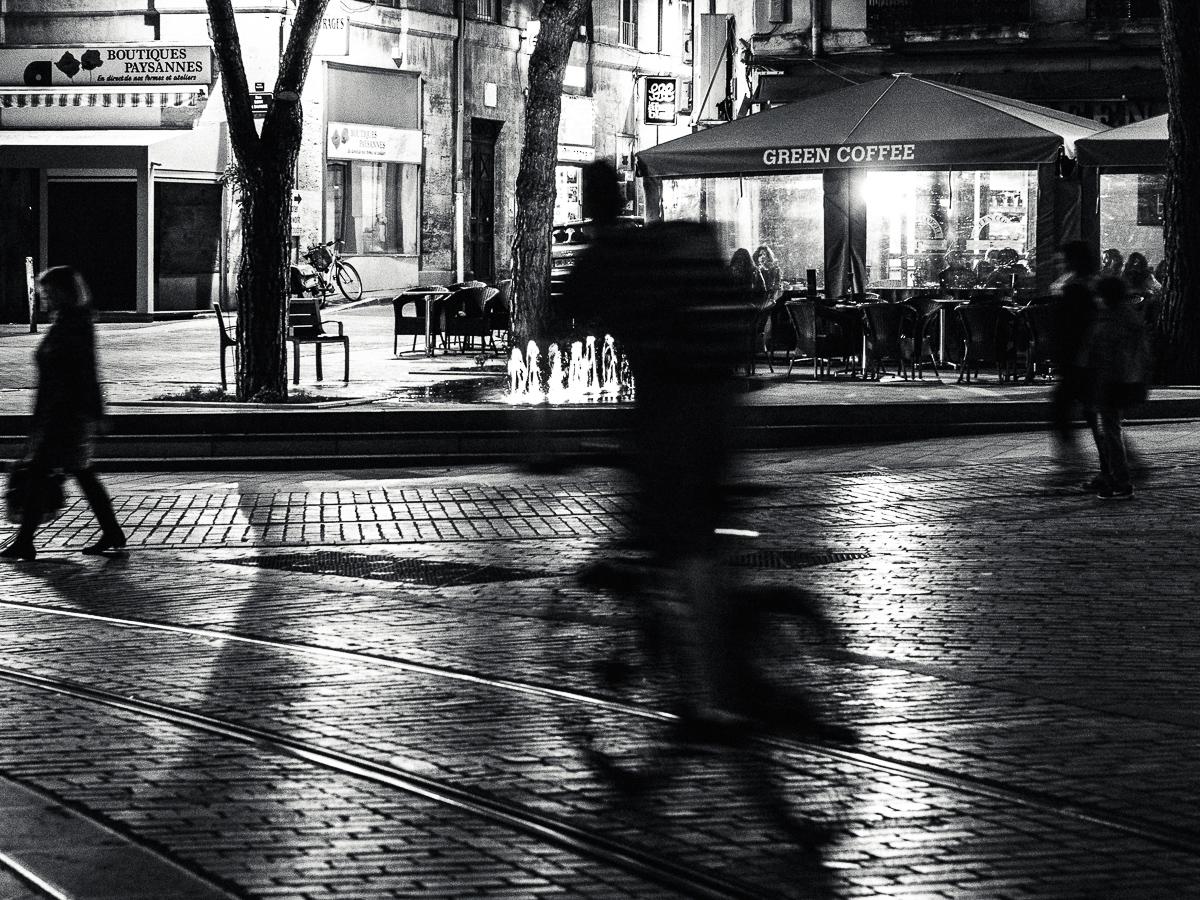 170103_nightbike.greencafe_11033