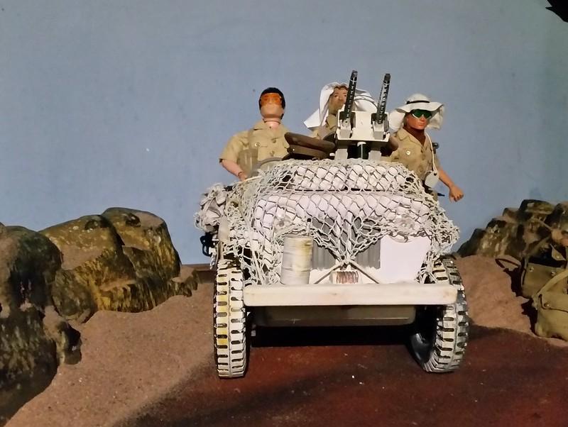 Slakkara Desert 1943 24589184117_8f8aca504c_c