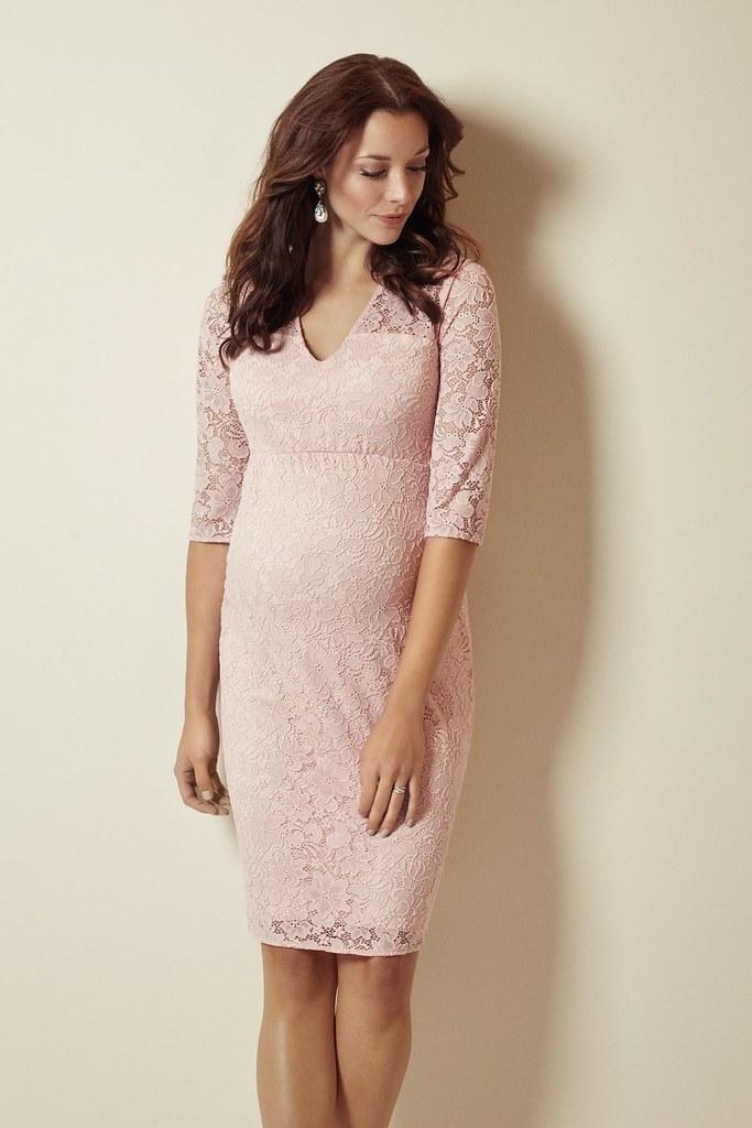 SUZDR-S2-Suzie-Dress-Rose