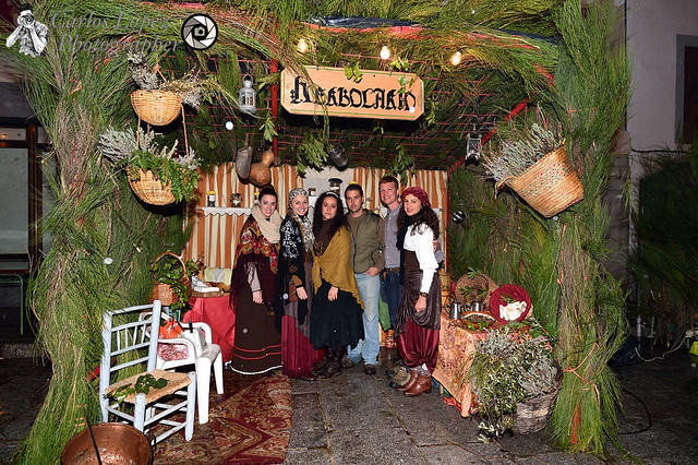 Cabalgata de Reyes 22