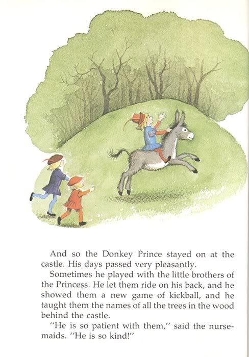 DonkeyPrince28.jpg_original