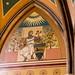St Pancras Renaissance