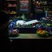 M1013036-Bearbeitet.jpg by chrhill73