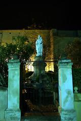 FR10 9290 l'Église de St-Raymond & St-Blaise. Pexiora, Aude, Languedoc
