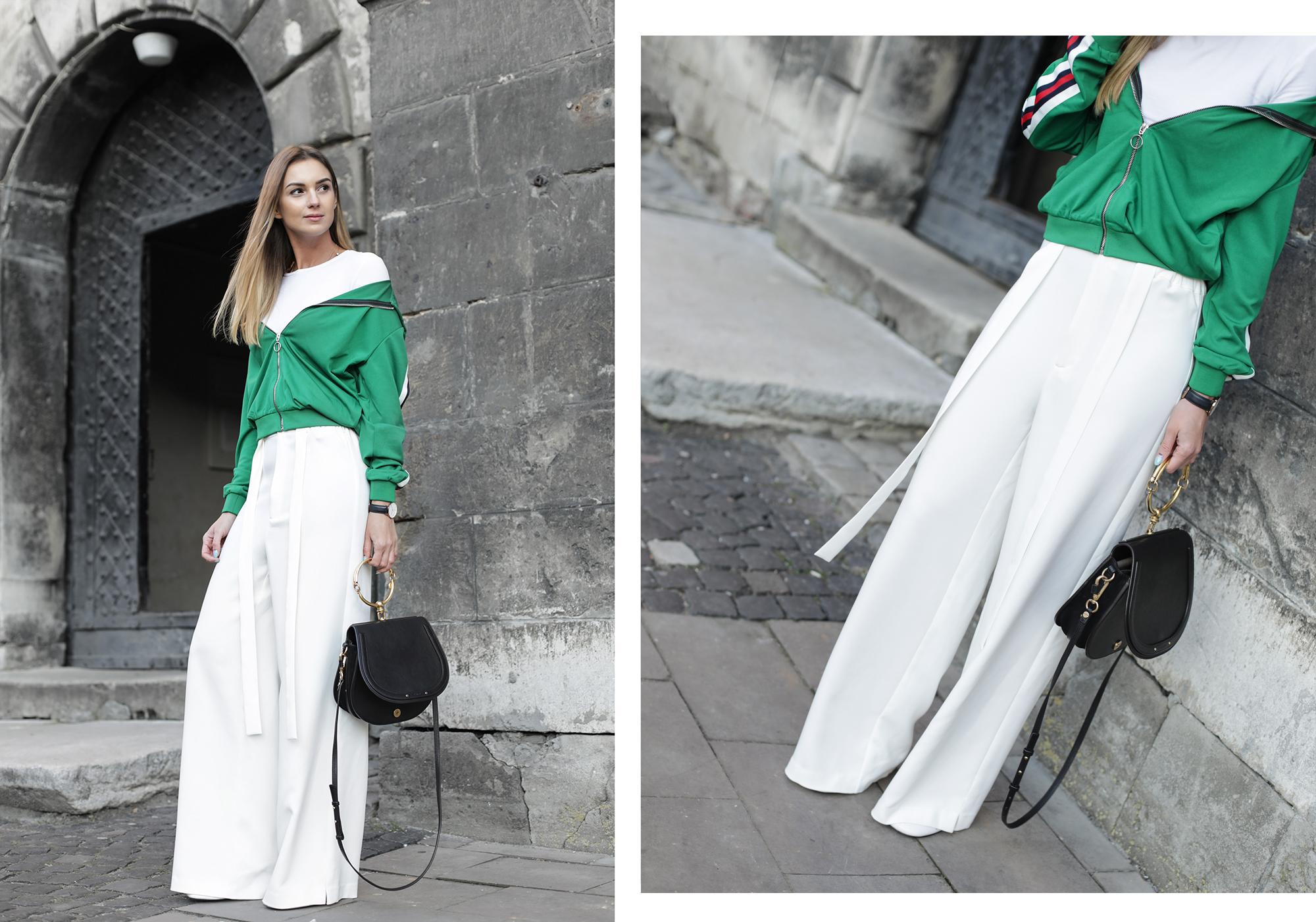 green-white-street-style