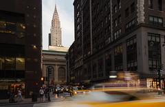 NY_Central Station