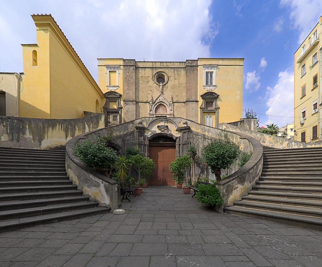 Napoli Hotel Vicino Stazione Centrale
