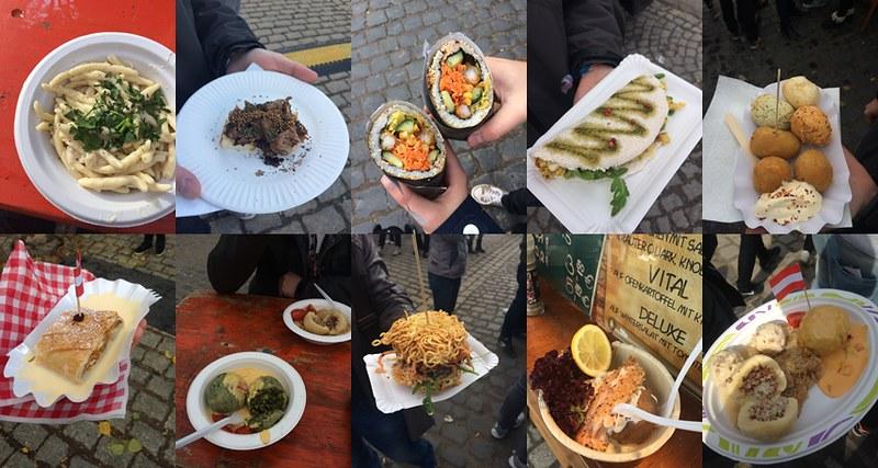 street-food-festival-deutschland
