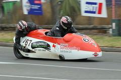 Anderson R1 (1)