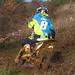 7D0Z2371 Rider No 8